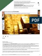 SOLUCION AL ENIGMA DE LA SEMANA - La báscula delató al ladrón del sultán.pdf