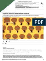 SOLUCION ENIGMA DE LA SEMANA - ¿Sabrías resolver el enigma lógico más difícil del mundo.pdf.pdf