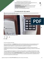 ENIGMA DE LA SEMANA - Un contraseña de vida o muerte.pdf