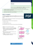 ICT Revision Guide