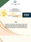 Diapositiva Tesis Revisada Por Figueroa
