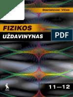 256544925 Fizikos Uždavinynas 11 12 Kl Stanislovas Vičas (2)