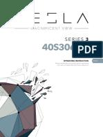 Tesla-TV-40S306BH-User-Manual-ENG-web.pdf