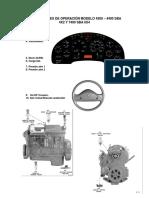 110089665-INSTRUCCIONES-DE-OPERACION-Durastar-4300 (2).pdf