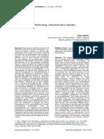 16_RICHIR(1).pdf
