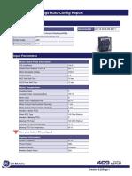 469 ajustes para pruebas.pdf