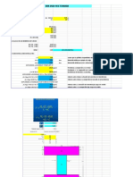 275102523-Diseno-Viga-Postensada-20-m-Luz.pdf