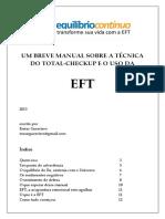 EFT.pdf