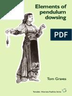 pendulumdowsing-sample.pdf