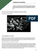 Confia y cree.pdf