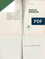 A Racioanalização do Mundo - Ianni.pdf