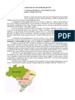 Cf 2017 Biomas Encontros Artigos Nelito 17 Pag Pk
