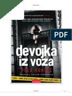 Emailing-Paula-Hawkins-Devojka-iz-voza.pdf