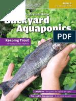 BYAP_Magazine_Issue3.pdf