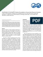 SPE94140.pdf