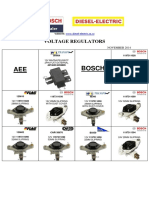 VOLTAGE REGULATORS NOVEMBER 2016.pdf