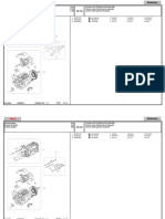MF292 (1).pdf