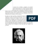 10 cientificos del mundo.docx