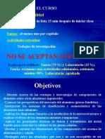 Cap 1 Introducción Al