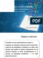 COUCHS EDUCATIVO.pdf