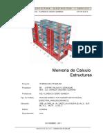 89879848 Memoria Jofre