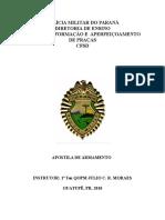 Apostila Armamento CFSD