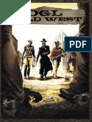 x2 Guerrilla Warfare 92 Common Star Wars Destiny Spirit of Rebellion M//NM