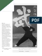 160-525-1-PB.pdf