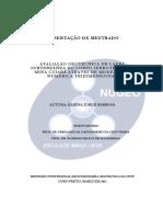 AVALIAÇÃO GEOTÉCNICA de LAVRA Subterranea_(Geotecnia Subterranea)