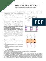 transformador3fensayo-120120072835-phpapp02.pdf