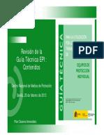 Guia 773 EPI última revisión 2013.pdf