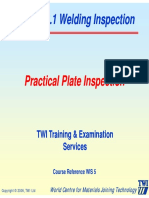 PRACTICLE PLATE 2.pdf