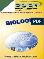 BIOLOGIA 05