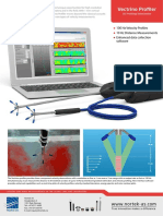 Vectrino_Profiler_brochure.pdf