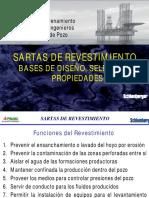 12 Sartas de Revestimiento.pdf