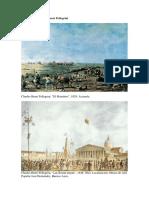 Cuadros de Charles Henri Pellegrini.pdf
