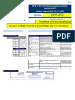 AutomaticasemIICJ2011-2012_var1_modificataSorin.xls