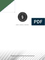 2007_AnnualReport.pdf