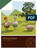 CMG_2011 Annual Report.pdf