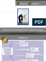 Docencia Centrada en el Aprendizaje(F).ppt