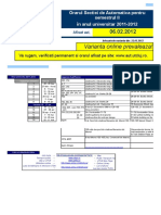 AutomaticasemIICJ2011-2012_var4