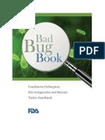 Bad Bug Book 2a edition.pdf