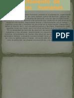 Administracion_departamento de Recursos Humanos