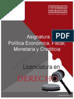 221245666-P01-Politica-Economica-Fiscal-Monetaria-y-Crediticia-ME.pdf