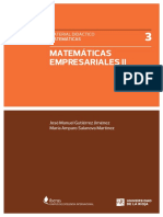 Dialnet-MatematicasEmpresarialesII-230271