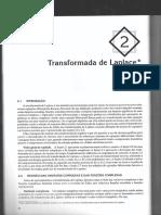 Docslide.com.Br Engenharia de Controle Moderno 4a Ed Ogata