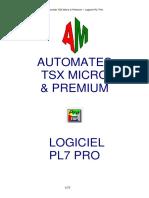 PL7-PRO.pdf