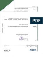SR 1848 7 2015.pdf