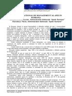abstract_Manolescu_RO.pdf
