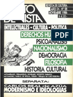 Revista Punto de Vista_Año IX_N 28.pdf